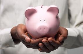 Gestión económica de comunidades de propietarios